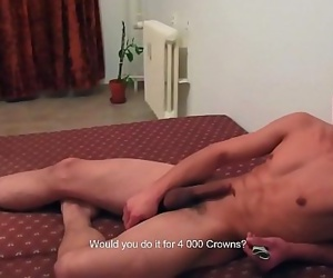 CZECH HUNTER 412 10 min 1080p