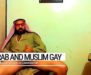 Arab gay Libyas most vicious..
