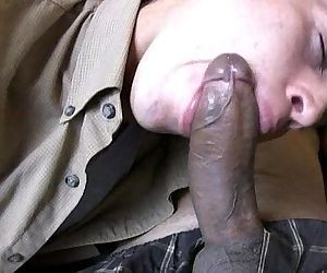 Hot latino dudes blow each..